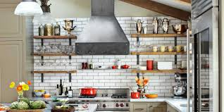 Industrial Kitchen Steel Kitchen Design Industrial Kitchen Design Ideas