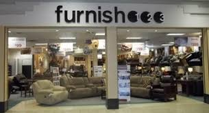 About Furnish 123 Moline