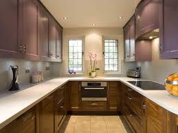 U Shape Kitchen Layout Kitchen U Shaped Kitchen Design Incredible L Kitchen Layout