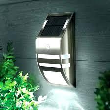 solar wall lights solar wall sconces outdoor solar exterior wall lights outdoor lighting waterproof led outdoor lights solar lights solar wall lights bq