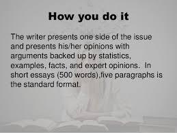 help on dissertation new product development esl essays writers essays about respect bihap com