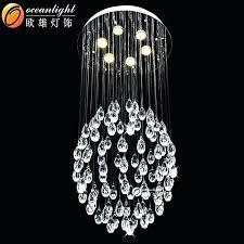 chandelier accessories parts chandelier repair plus crystal chandelier repair rococo black crystal chandelier replacement parts crystal