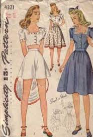 Vintage Simplicity Patterns Enchanting Collecting Vintage Sewing Patterns Collectors Weekly