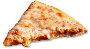 cheese pizza slice. Simple Slice Cheese Pizza Slice Png Inside Pizza Slice A