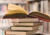 Дипломы на заказ курсовые рефераты заказать контрольную в Туле Дипломные работы Дипломная работа