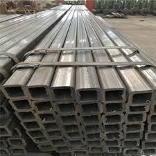 Ms Square Pipe Weight Chart Erw Tube Export To Dubai Of China Steel Pipe Standard Size Buy Square Tube China Steel Prices China Steel Pipe Standard