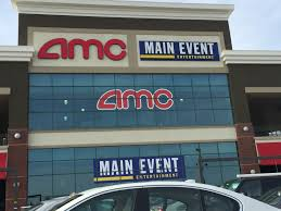 film updates a stacey bradshaw39s official website amc theaters spotlight on atlanta movie theaters mvc4488 amc theaters