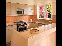 kitchen design sample pictures