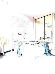 pink and white bedroom furniture – reifschneider.me
