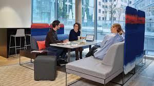 taqa corporate office interior. Five Ideas For Finding Purpose At Work Taqa Corporate Office Interior
