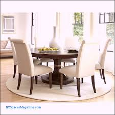 modern dining chair casters lovely elegant upholstered kitchen chairs with casters new york es and perfect