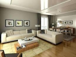 best color schemes for living room. Unique Living Color Schemes Living Room Ideas Paint For With Dark Furniture Accent  Wonderful Pai Inspiring Palettes Rooms For Best Color Schemes Living Room