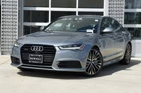 2018 audi a6 images.  images 2018 audi a6 30t prestige sedan for audi a6 images
