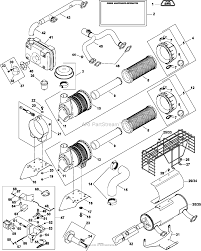 Kohler K582 Engine Diagram