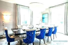 light blue dining chairs. Navy Blue Dining Table Chairs Room Charming Light .