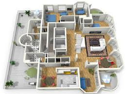 office space planners. Floor Space Planner Rukle Vancouver Architects Planners Icovia. Fit Interior Design. Home Building Plans Office