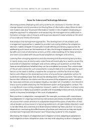 format for narrative essay toreto co mla example nuvolexa  format of a narrative essay scary oglasico sampl mla format narrative essay essay full