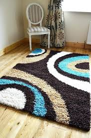 rug 5x7 coffee and brown rug runner woven rug turquoise area rugs turquoise 5x7 rug under