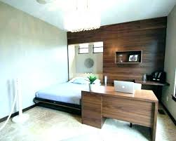 small office bedroom. Small Spare Room Office Ideas Guest Bedroom And . Best Bedrooms
