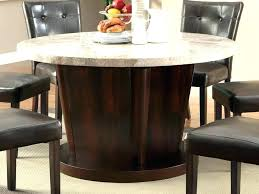 marble top round dining table round marble top dining table round marble top dining table with