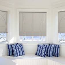 bedroom window blinds. Interesting Window Block Harmful UV Rays With Solar Screen 5 Percent Roller Shades Intended Bedroom Window Blinds R