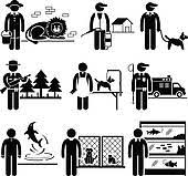 animal shelter clipart. Simple Shelter Sign Animal Shelter Animals Jobs Occupations Careers For Animal Shelter Clipart