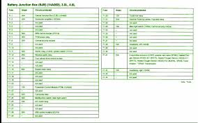 heated oxygen sensorcar wiring diagram page 3 03 ford ranger 4wd fuse box diagram