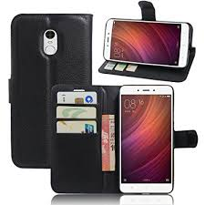 xiaomi redmi note 4 case xiaomi redmi note 4 leather case opdenk synthetic leather