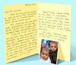 Testimonials And Patient Stories La Jolla Ivf