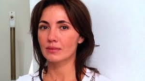 итальянский фэйс решейпинг в москве клиника Beauty Line