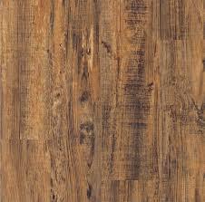 innovative super vinyl flooring whiskey barrel luxury vinyl plank super home surplus view