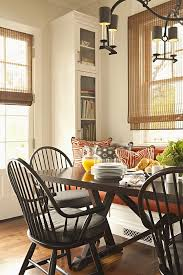 image breakfast nook september decorating.  Image Image Breakfast Nook September Decorating Area Decor A S And I