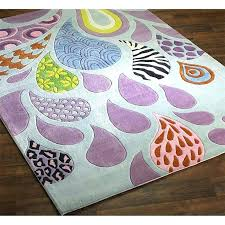 rugs for girls room kid bedroom rug home living ideas interior angles of a polygon rugs for girls room
