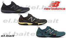 new balance minimus trail. new balance minimus 10v1 trail men\u0027s running shoes - athletic vibram