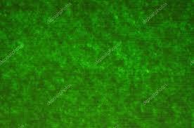 textura verde textura verde verde textura o fondo foto de stock