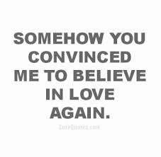 Unexpected Love Quotes Fascinating Unexpected Love Quotes Awesome Unexpected Love Quotes And Sayings âœ