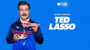 Het succes van Ted Lasso • Numrush