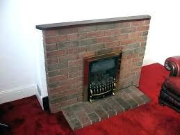 remove paint from brick fireplace removing lime wash glaze whitewashing surround whitewash whitewashed exterior brick whitewash good brown painted