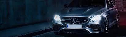 Mercedes Benz A B C E S Glc Gle Gls Class