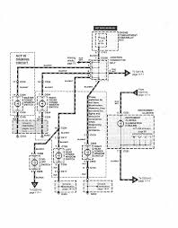 wiring diagram for 1985 dodge w150 wiring discover your wiring 1981 dodge d150 wiring diagram