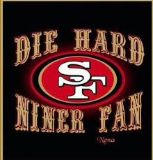 forty niners logo 109 best 49ers images on of forty niners logo san francisco 49ers