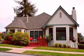 carriage home designs. exterior modern victorian carriage house plans square foot with bay window design home designs