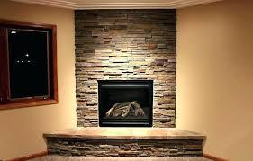 stone faced fireplaces stone faced fireplaces pictures stone facing fireplace d stone veneer fireplace facing home stone faced fireplaces