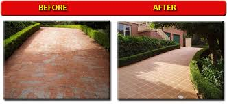 how to resurface a driveway. Simple How Concrete Driveway Resurfacing Process For How To Resurface A R