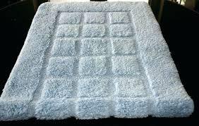 round bathroom rug mats small round bathroom rugs most top notch yellow bath mat striped bath