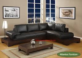 hall furniture designs. Cute Wooden Sofa Furniture Design For Hall 22 Room Cream Us Set Interior Indian Home Decor Ideas On A Budget S Designs