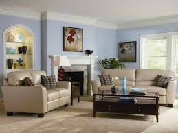 wall furniture for living room. Living Room Minimalist : Colors With Brown Couch Interior Modern Decorating Ideas Best Under Designs Wall Decor Sitting Small Design Drawing Furniture For G