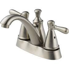 Kitchen Sink Faucets At Lowes