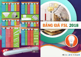 Fsl Lighting Catalogue 2019 Catalogue Fsl Lighting