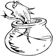 dr seuss hat coloring page coloring page free coloring coloring pages cat in the hat dr seuss